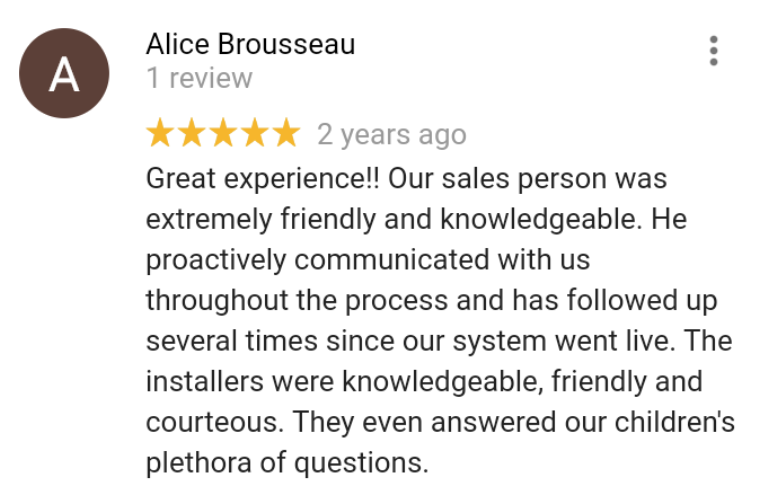 Alice-Brousseau-mobile-ss