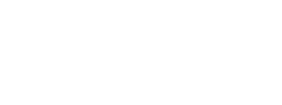 Poulin-Design-Center-White-Logo