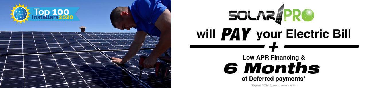 SolarProNew-Header