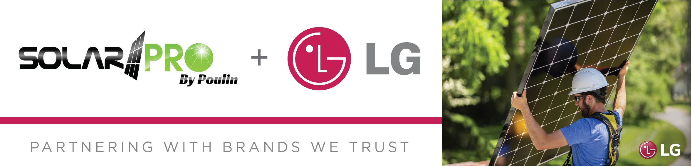 LG-website banner-10