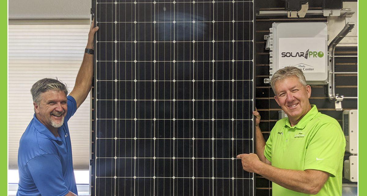 https://poulinsolarpro.com/wp-content/uploads/2020/09/last-chance-to-go-solar-1200x640.jpg