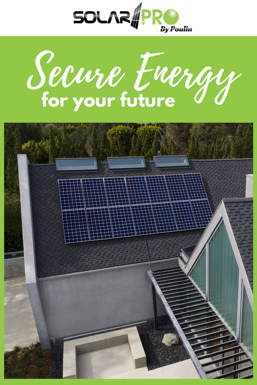 https://poulinsolarpro.com/wp-content/uploads/2020/12/secure-energy.jpg